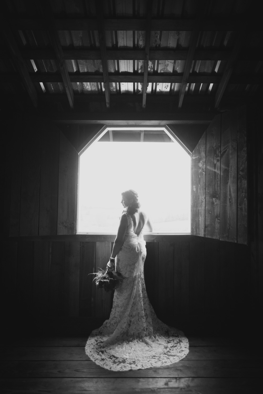 Dallas Oregon Wedding Photography Focal Point Studios-127.jpg