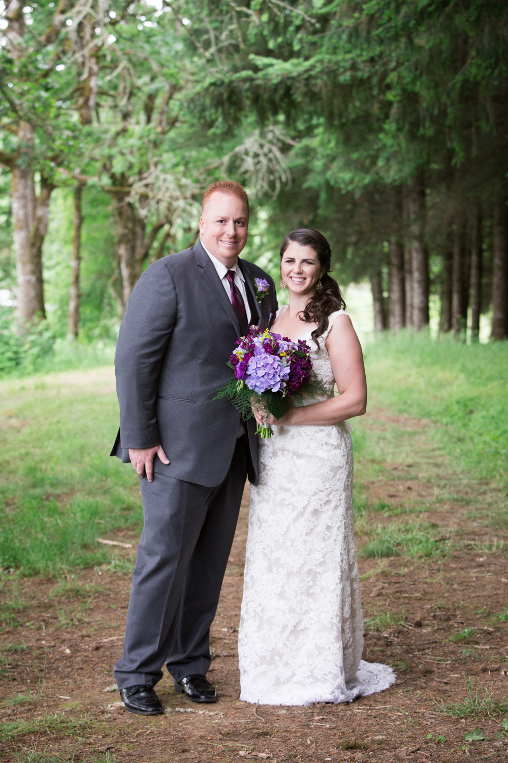 Dallas Oregon Wedding Photography Focal Point Studios-164.jpg