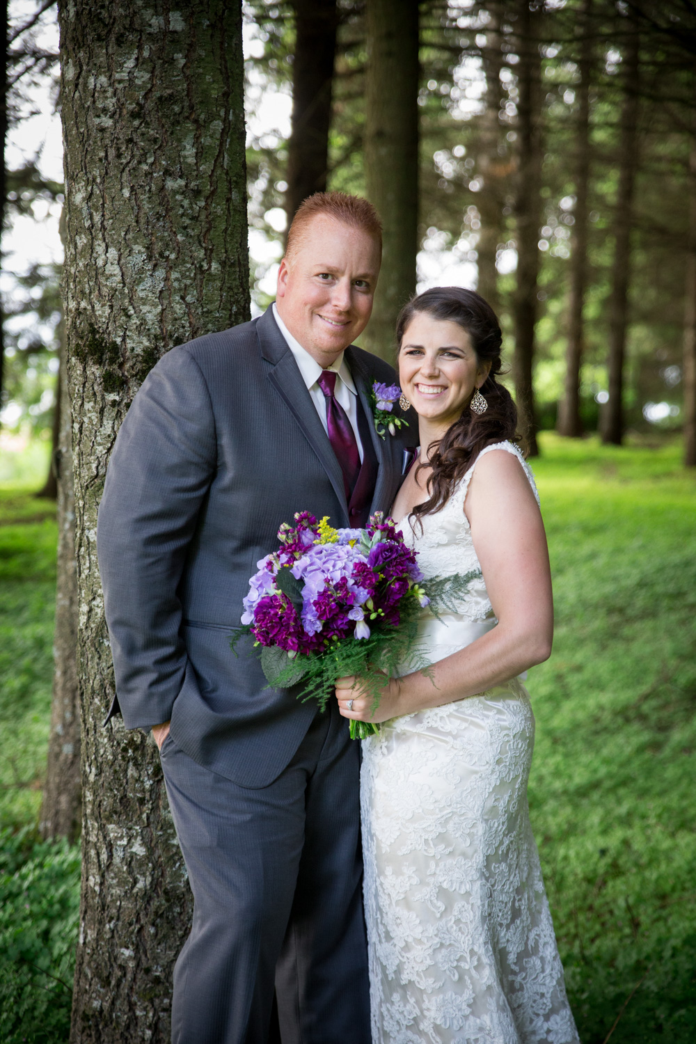 Dallas Oregon Wedding Photography Focal Point Studios-169.jpg