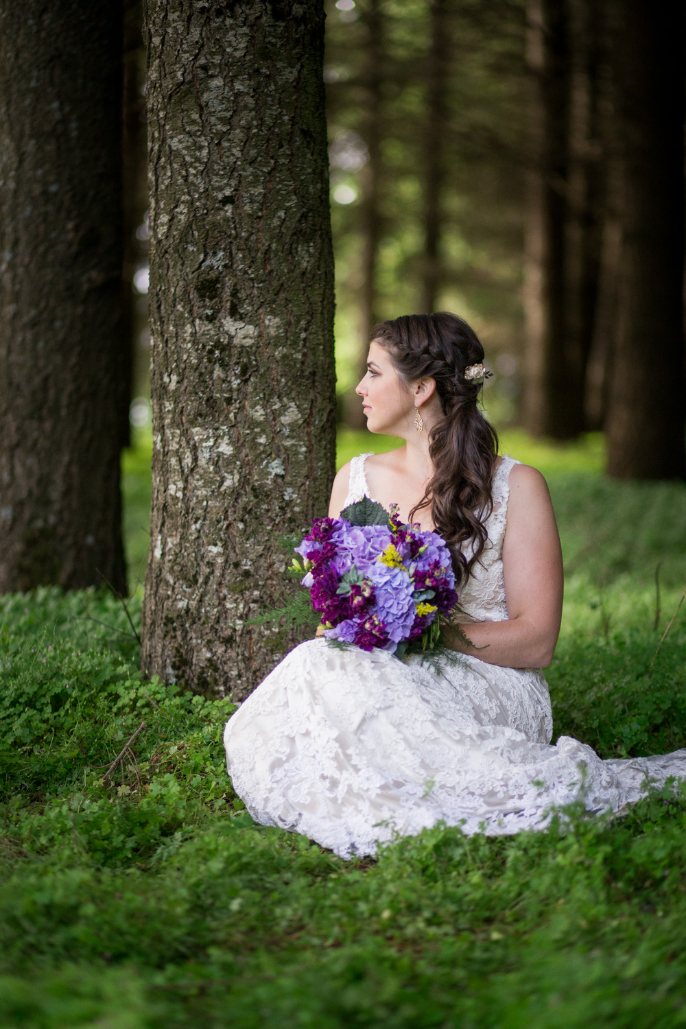 Dallas Oregon Wedding Photography Focal Point Studios-173.jpg