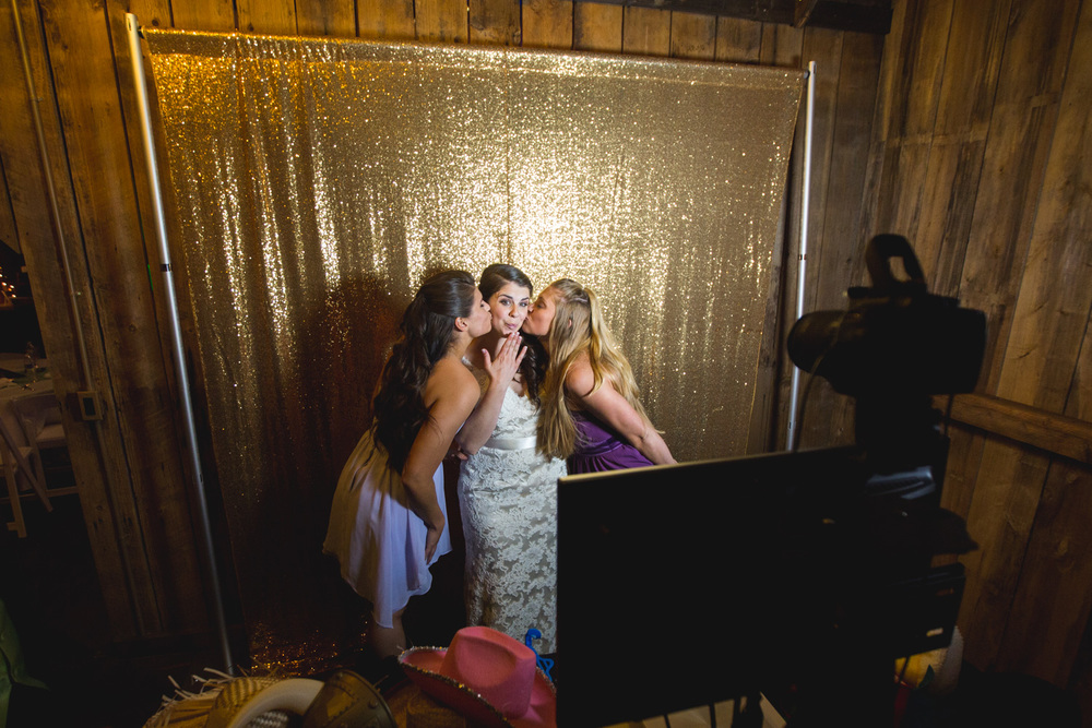 Dallas Oregon Wedding Photography Focal Point Studios-208.jpg