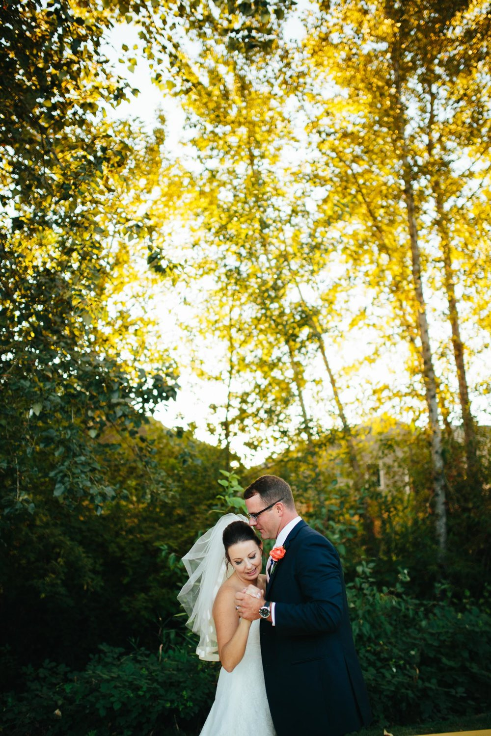 Focal Point Studios-Salem Oregon Wedding Photography-128.jpg