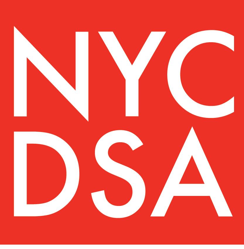 Working Groups — NYC Democratic Socialists