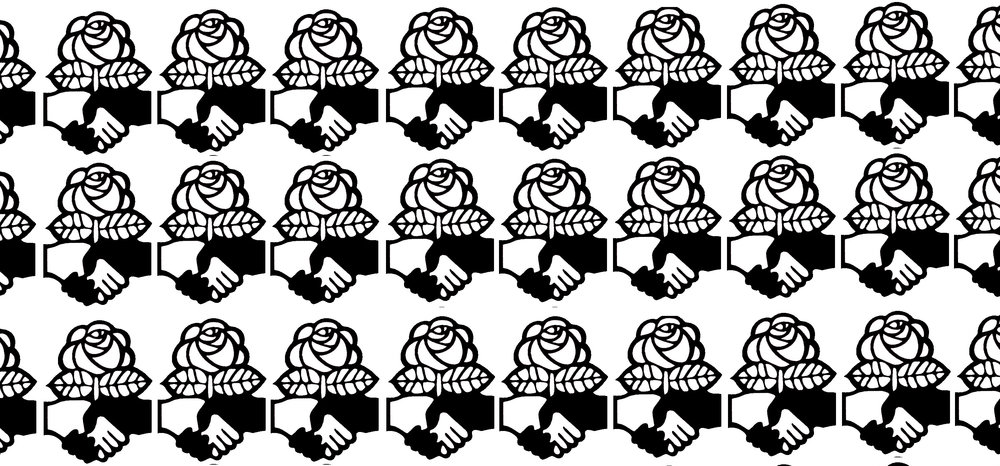 B&W Roses.jpg