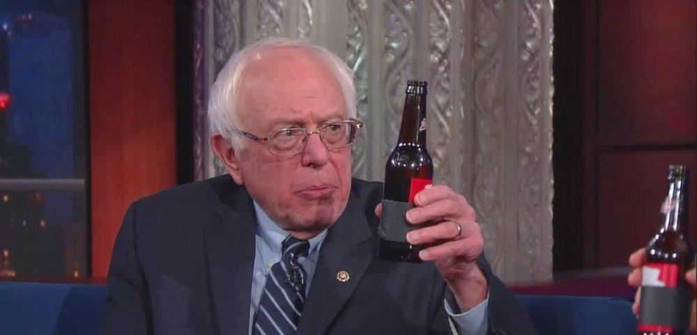 Bernie Social.jpg