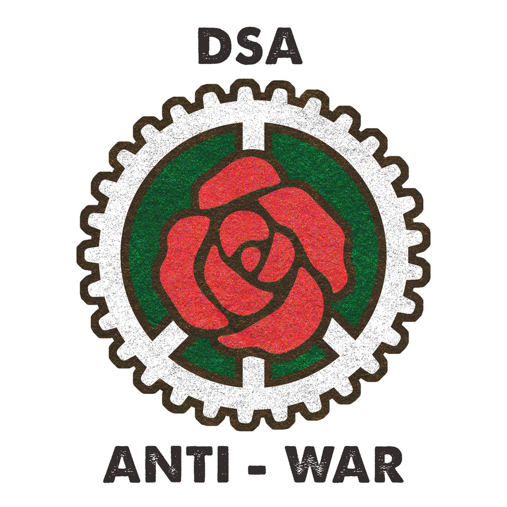 dsa_anti-war_logo[1].jpg