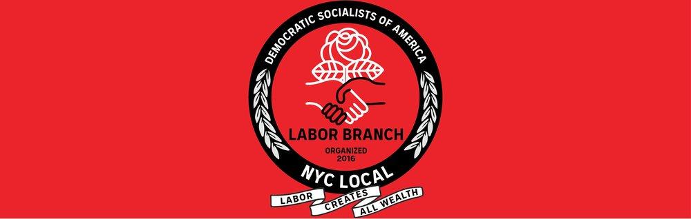 Labor Branch.jpg