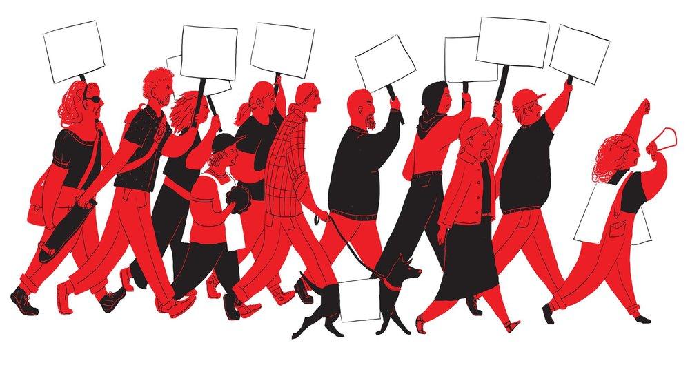 housing - protest.jpg
