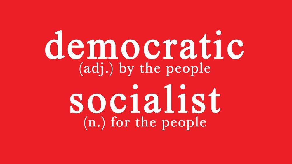 democratic socialist.jpg