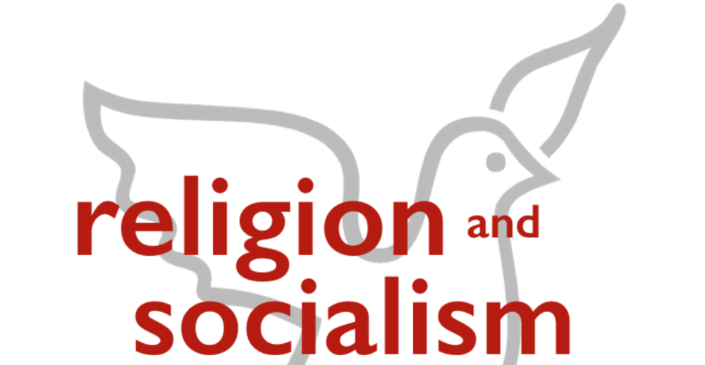 religion and socialism 1.png
