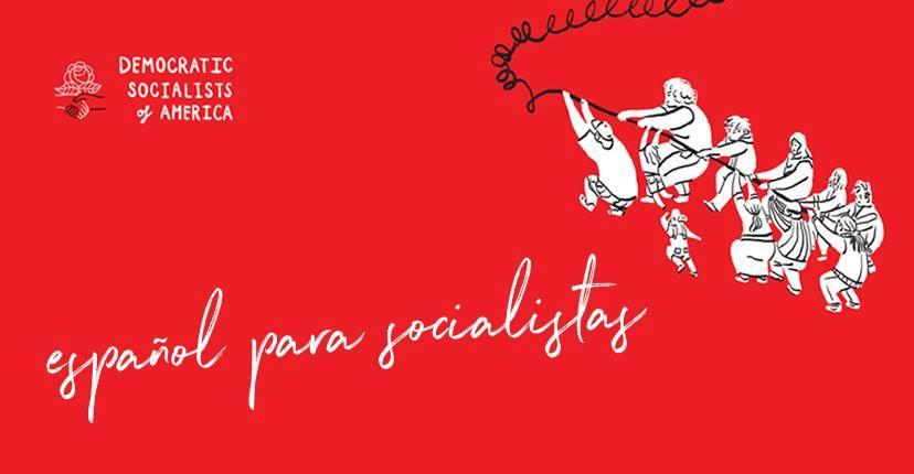 spanish for socialists.jpg