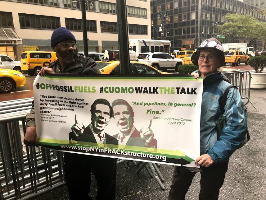 cuomo walk the talk.jpg