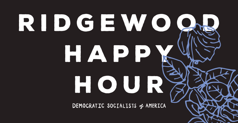 QueensDSA_HappyHour_Ridgewood - Forrest Temple.png