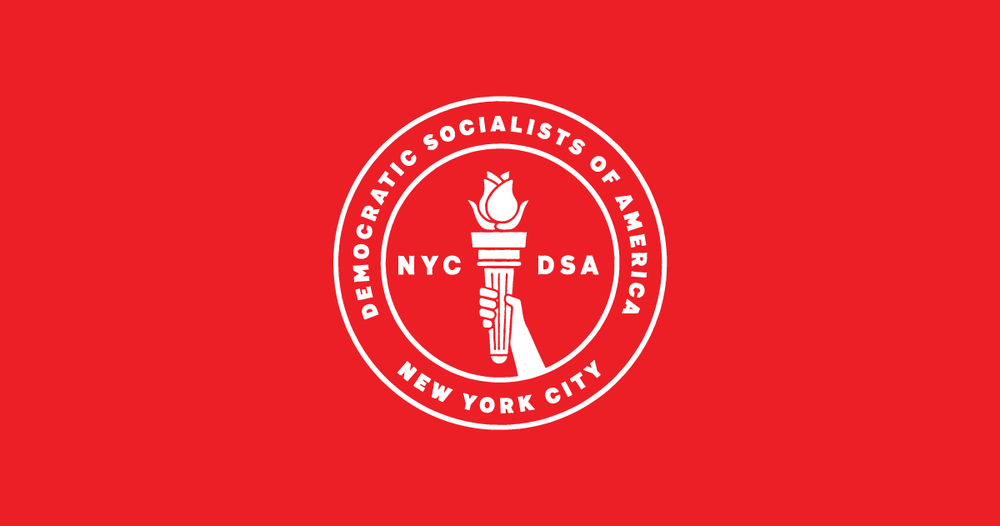 nyc-dsa red.png