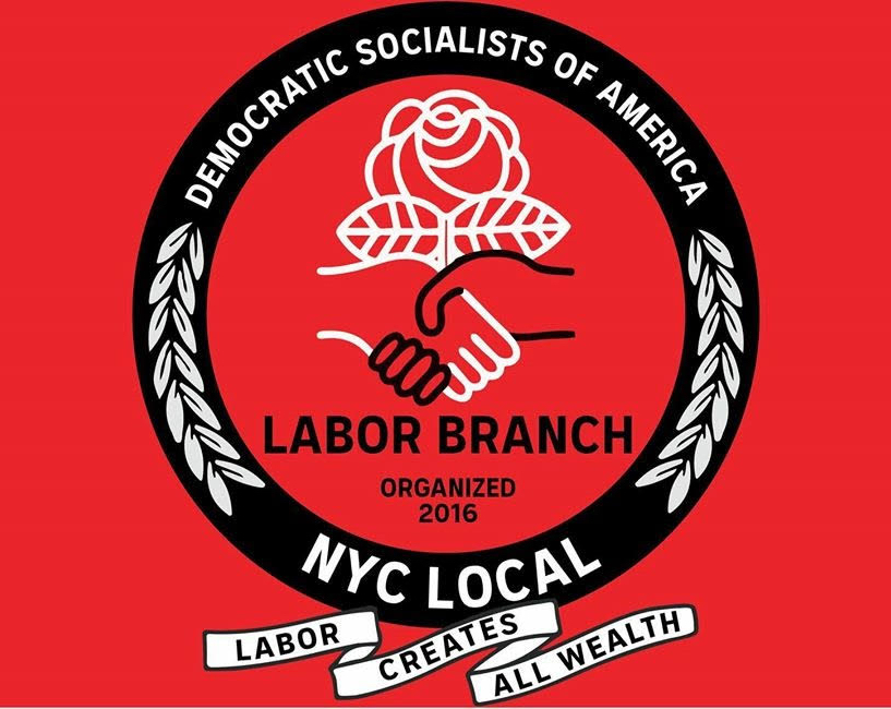 dsa labor branch.jpg