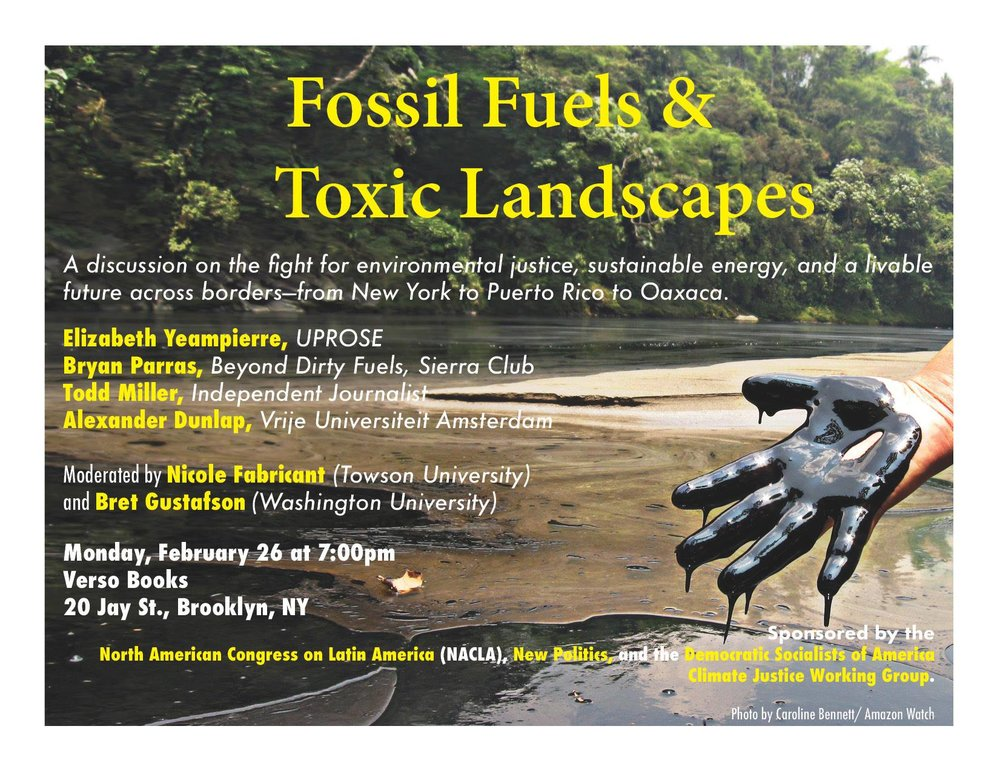 Fossil Fuels Toxic Landscapes Event.jpg