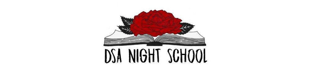 DSA Night School.jpg