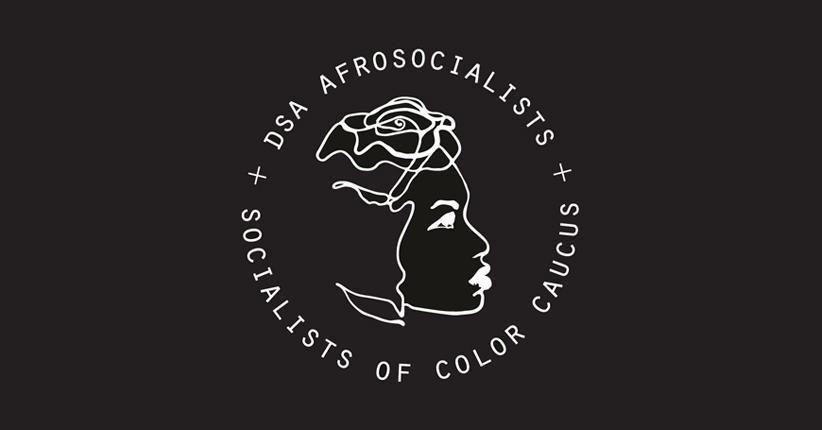 ABacon_AfroSocialistCaucus.jpg
