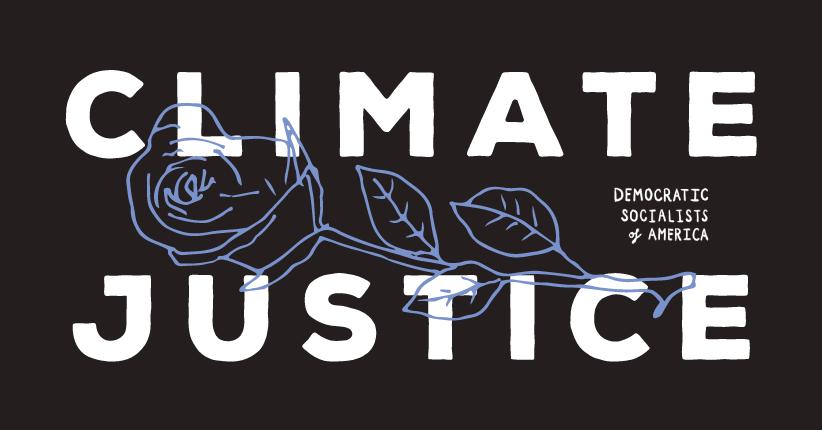 climatejustice-fb-aguinn-jthacher.png
