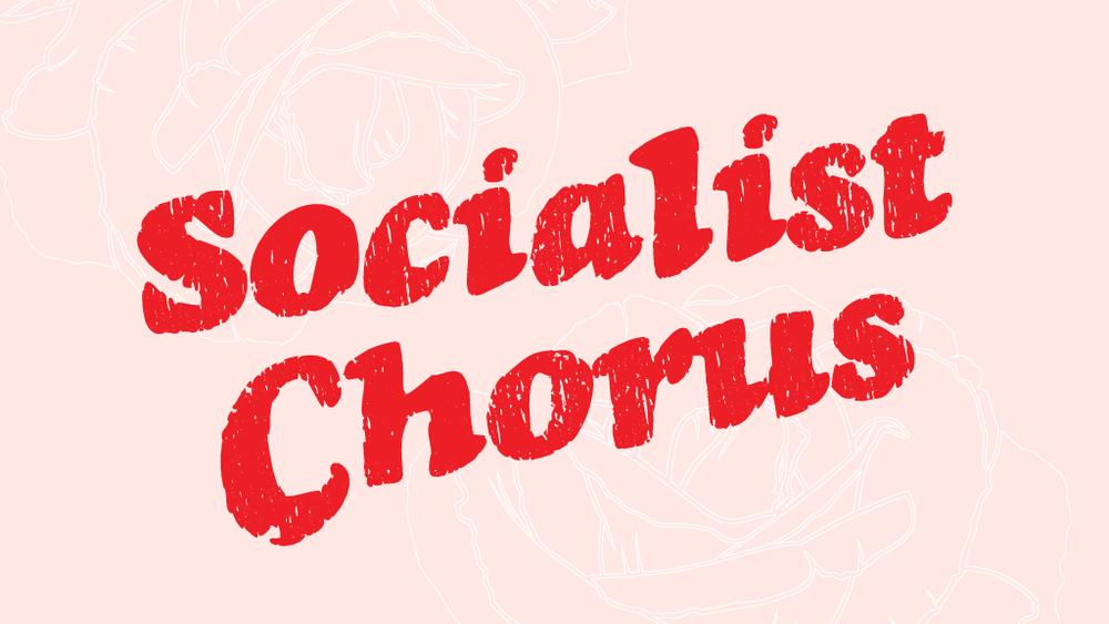 Socialist-Chorus-Banner-01.png