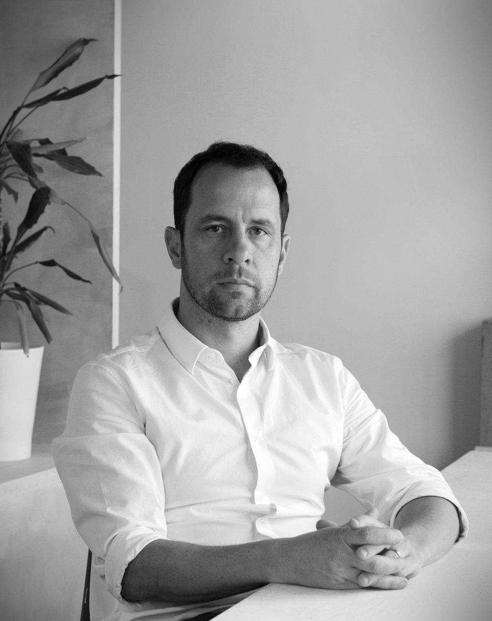 Declan Scullion Portrait.jpg