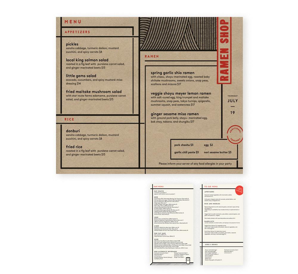 rs-menu-1.jpg