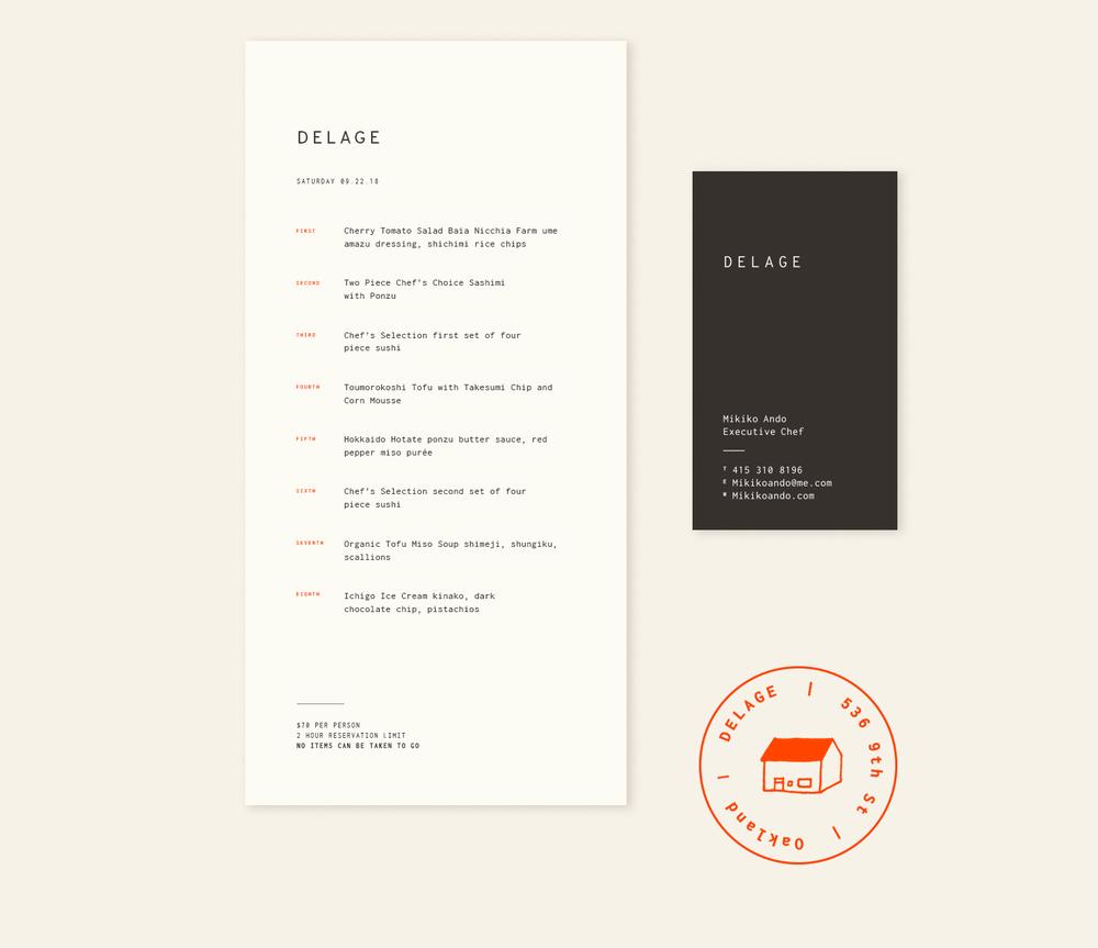 delage_printed.png