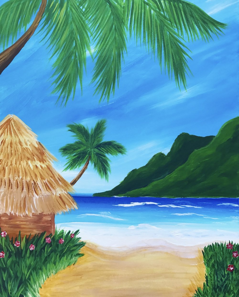Beachside Cabana 1.JPG