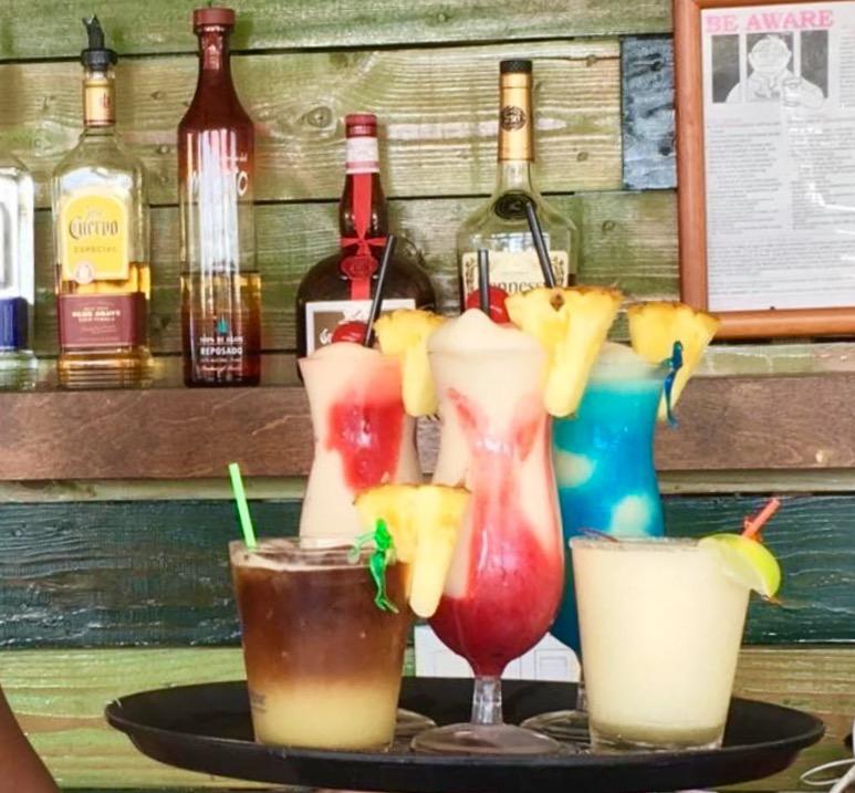drinks cropped.jpg