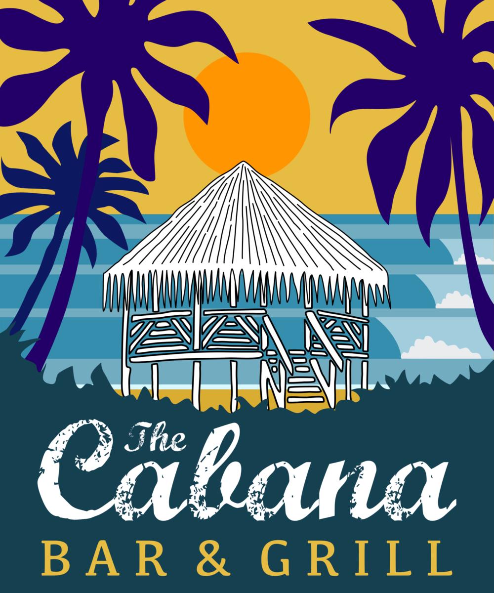 cabana+logo.png