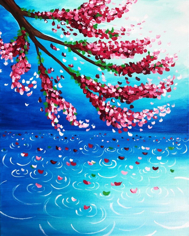 Peaceful Petals.jpg