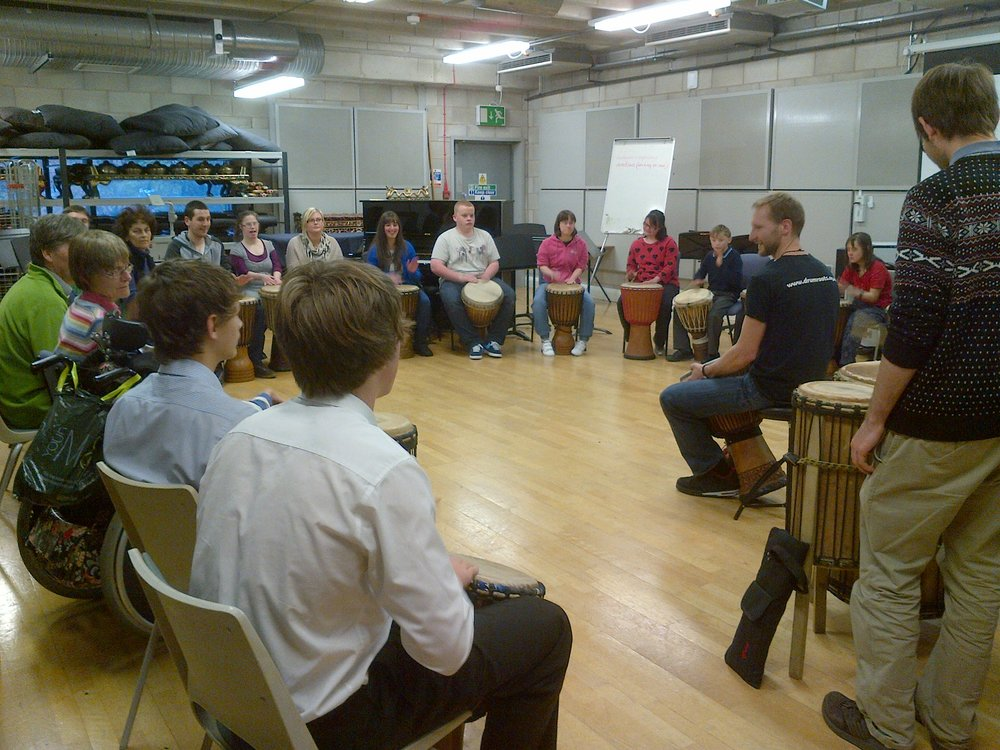 Drumroots workshop.jpg