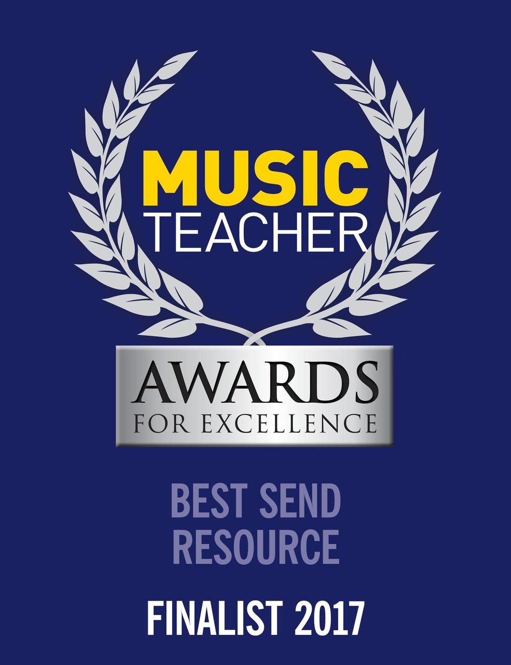 MTAwards17-SEND-Award-Finalist-Badge.jpg
