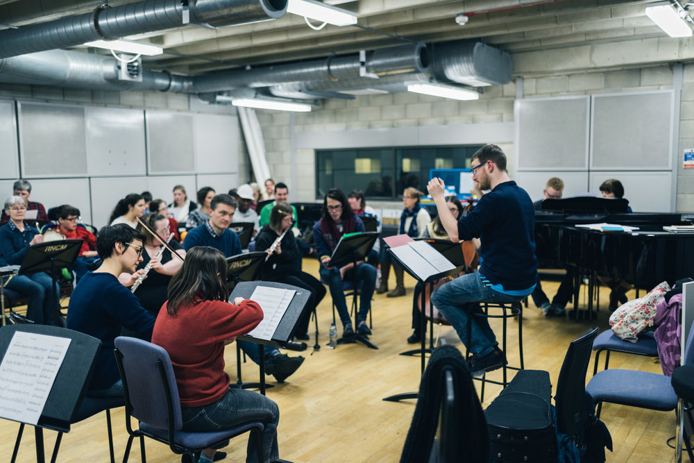 6:15-7.00pm SV Orchestra - Everybody is welcome to join in the orchestra and those who do not play an orchestral instrument have a variety of percussion instruments to play - no prior experience is necessary!