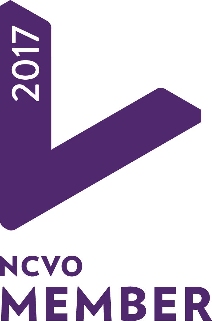 NCVO_member17_logo_colour.jpg