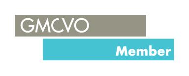 GMCVO_Member_Colour.jpg