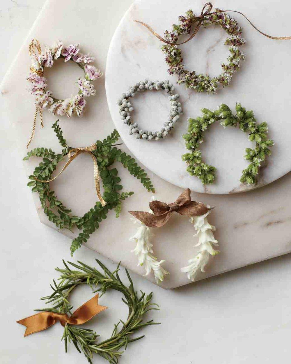 wreath9.jpg
