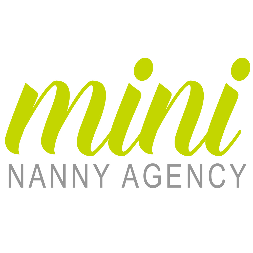 Mini Nanny Agency