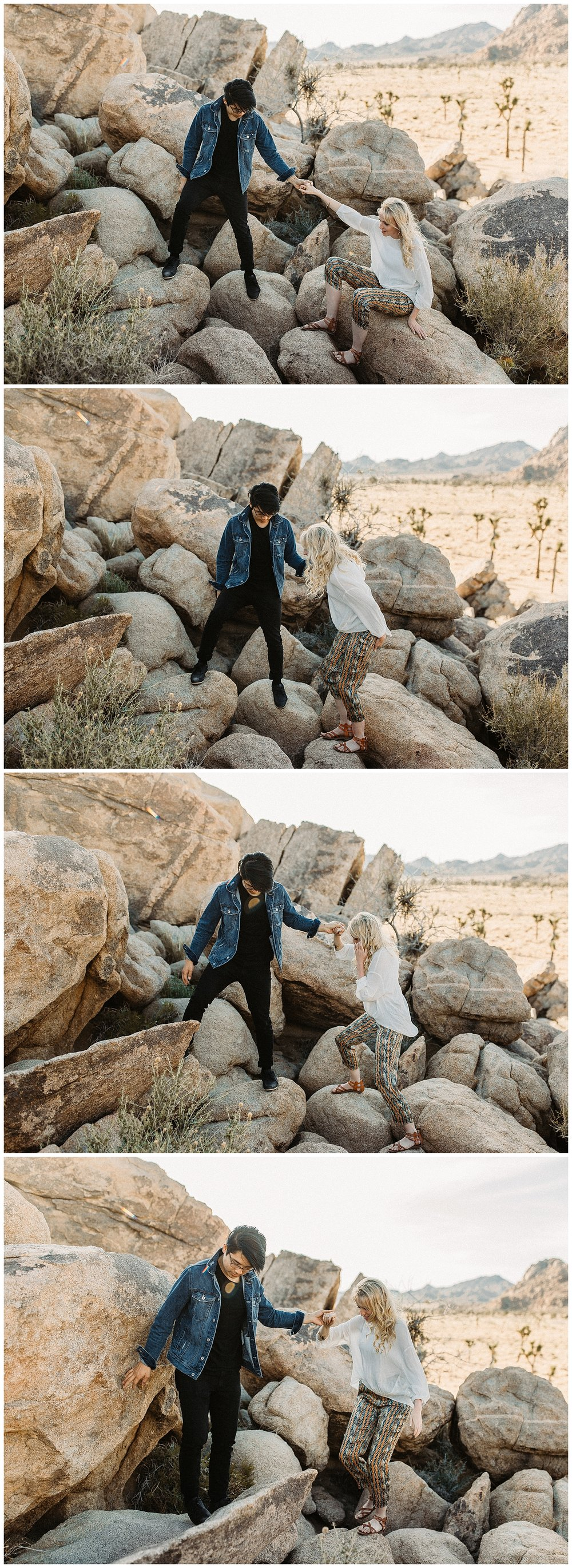 Joshua Tree Engagement Session_0043.jpg