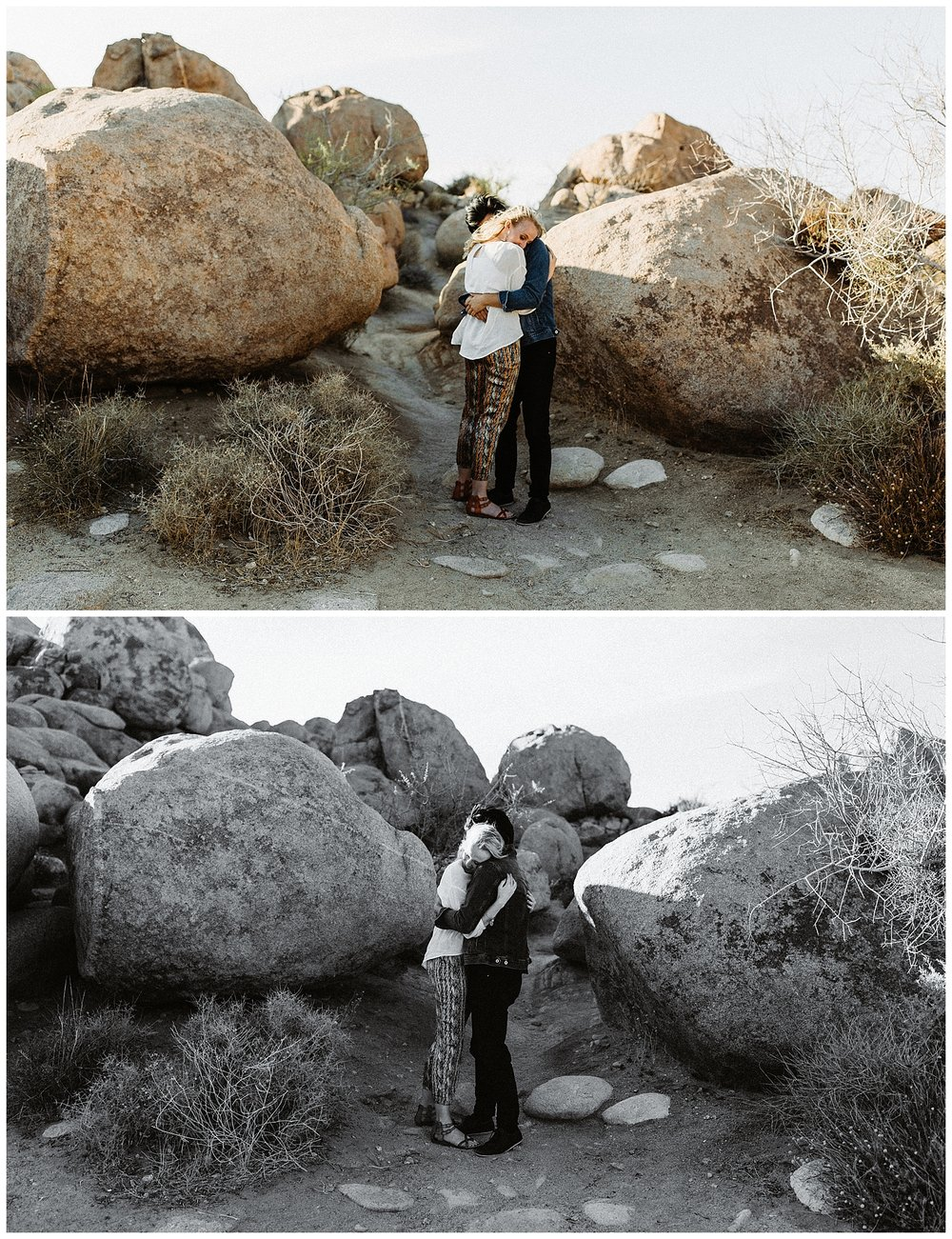 Joshua Tree Engagement Session_0045.jpg