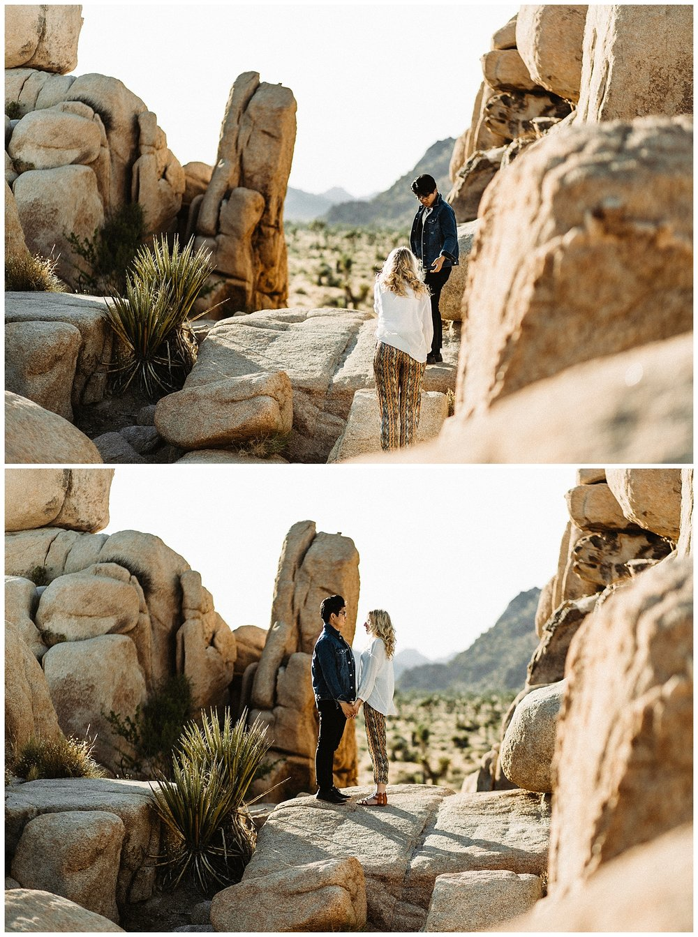 Joshua Tree Engagement Session_0049.jpg