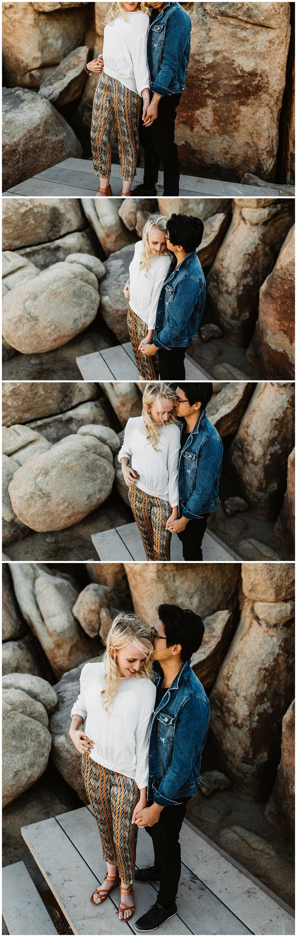 Joshua Tree Engagement Session_0047.jpg