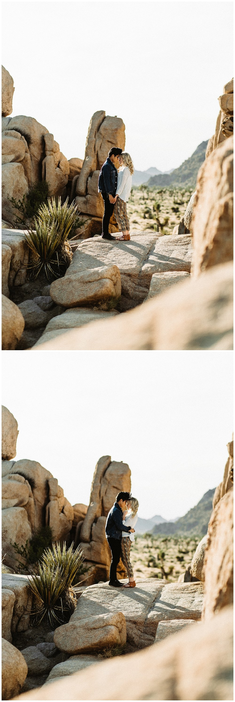 Joshua Tree Engagement Session_0050.jpg