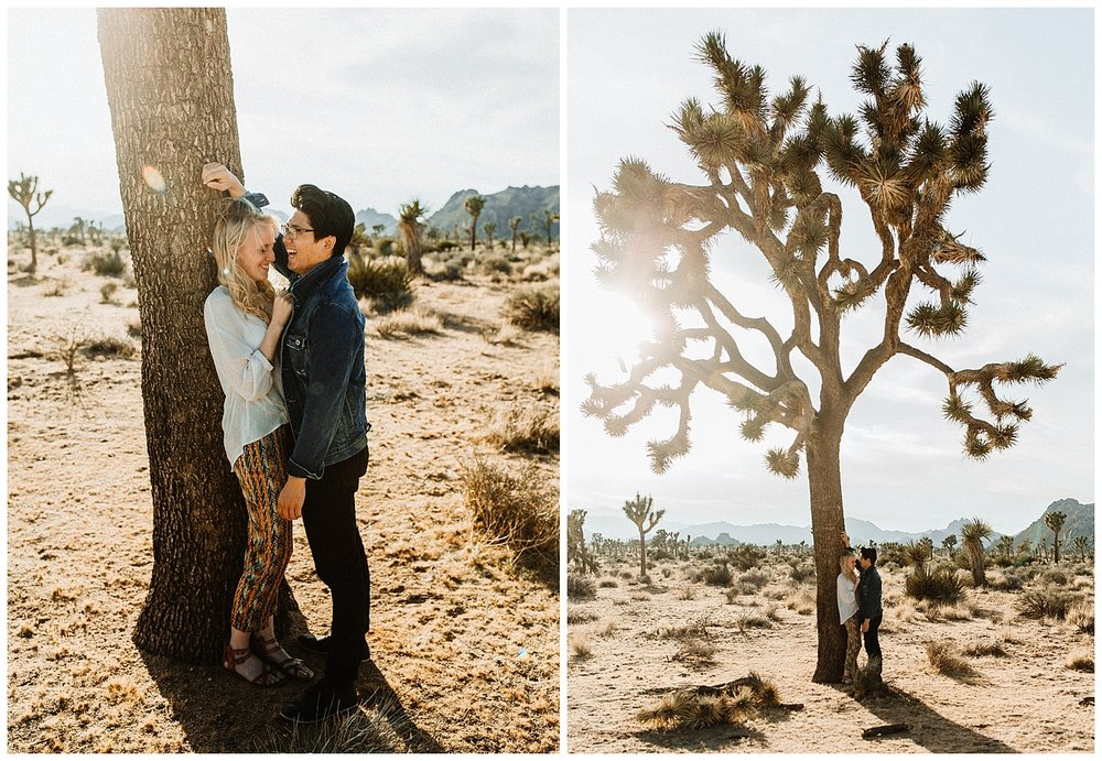 Joshua Tree Engagement Session_0055.jpg