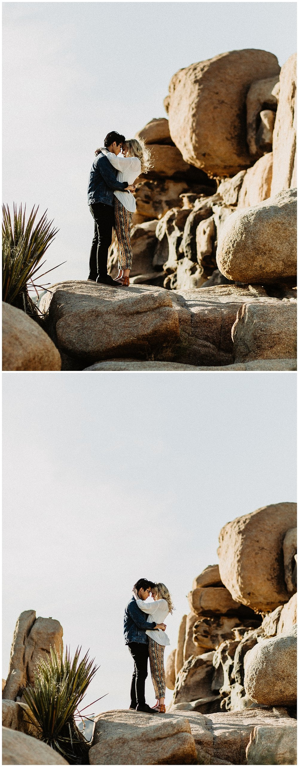 Joshua Tree Engagement Session_0053.jpg