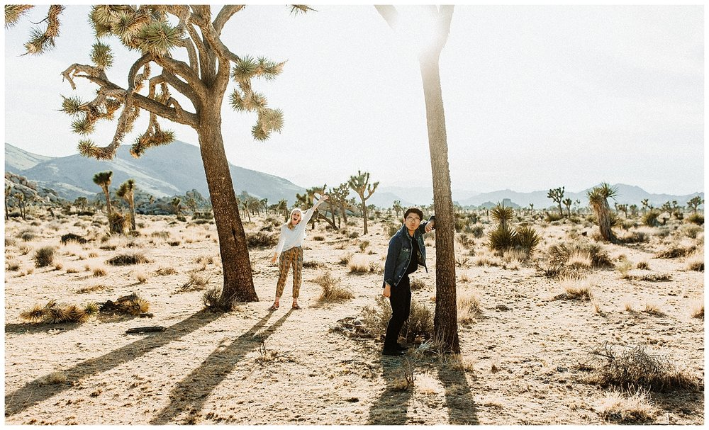 Joshua Tree Engagement Session_0056.jpg