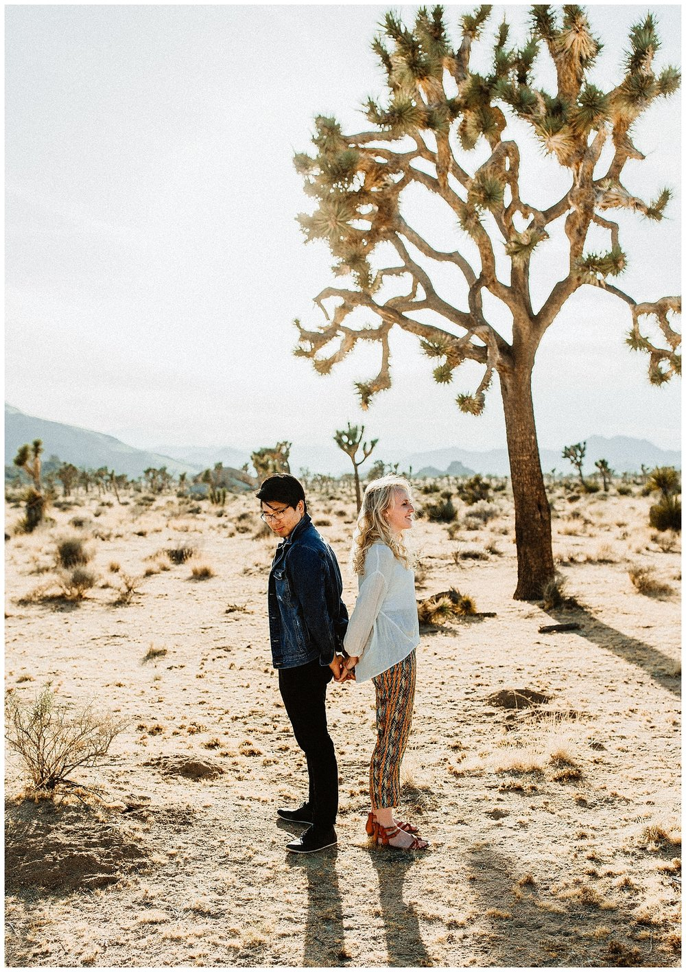 Joshua Tree Engagement Session_0059.jpg