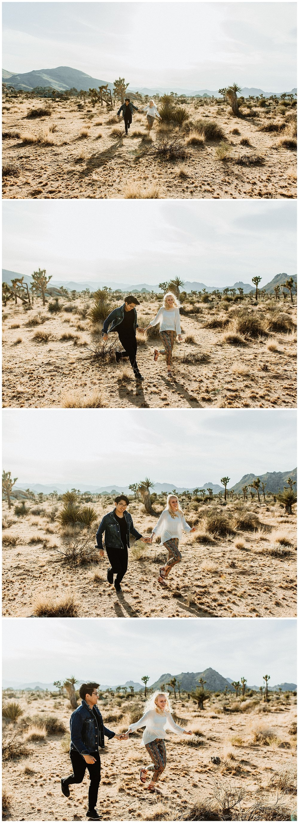 Joshua Tree Engagement Session_0058.jpg