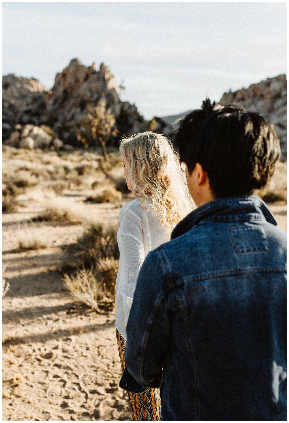 Joshua Tree Engagement Session_0062.jpg