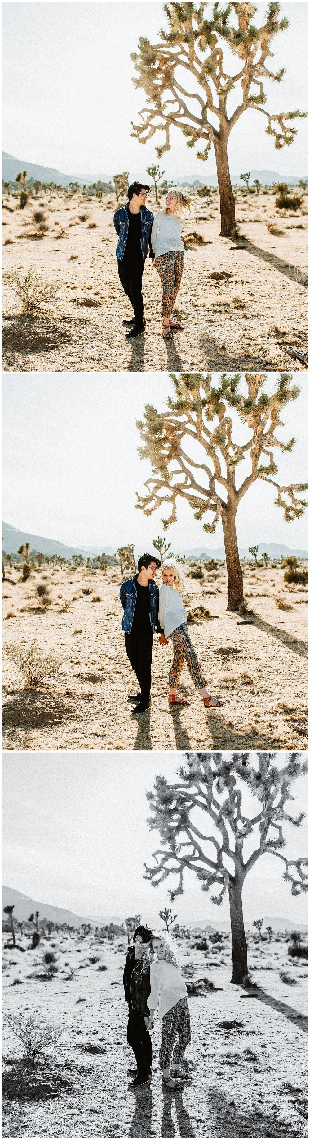 Joshua Tree Engagement Session_0060.jpg